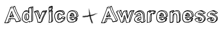aansa